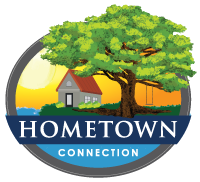 Hometown Connection Home